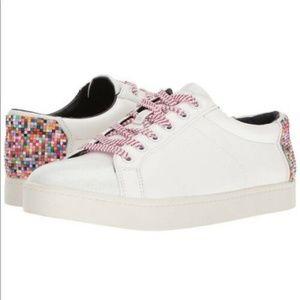 NEW Circus Sam Edelman Shoes Collins Sneaker